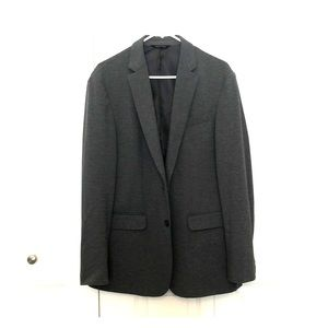 Banana Republic Factory Blazer
